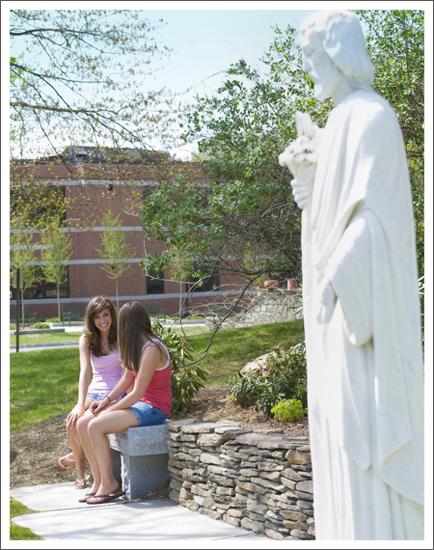 Rhode Island Nursing Jobs New Graduates